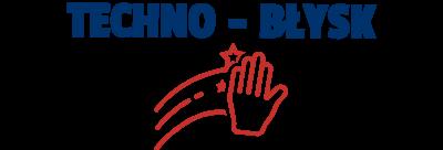 Techno-Błysk