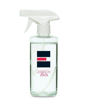 E610 – Odświeżacz powietrza Zapach Lata