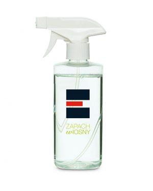 E600 – Odświeżacz powietrza Zapach Wiosny