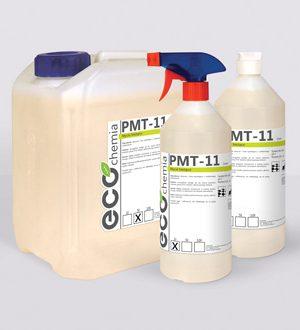 PMT 11, 1L – mycie bieżące podłogi